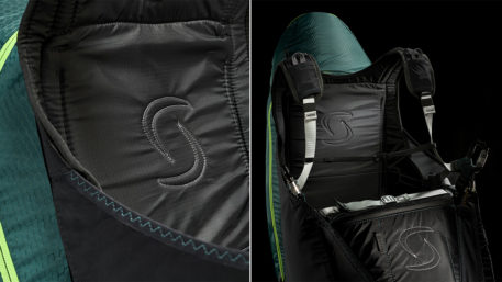 SUPAIR Delight 3