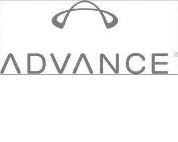 AILES DE PARAPENTE ADVANCE