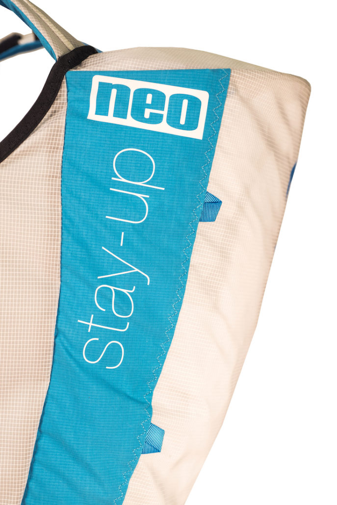 NEO – Made in France